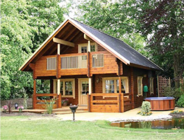Tiny Home 12x40 480sf 1br 1ba The Io Tiny House Studio Guest House Ebay Cabin House Plans Cabin Kits A Frame Cabin