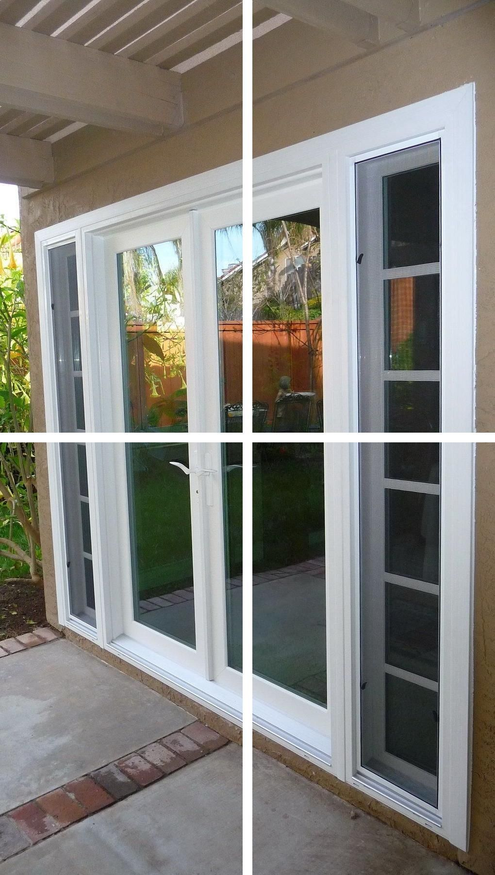 Oak French Doors Entrance Doors 4 Foot Interior French Doors French Doors French Doors Patio Sliding Patio Doors