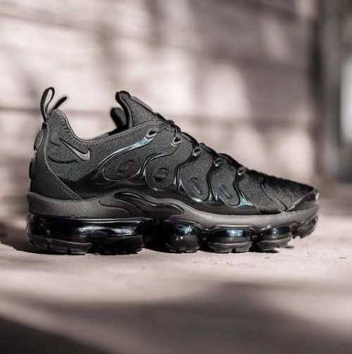 nike air vapormax plus or