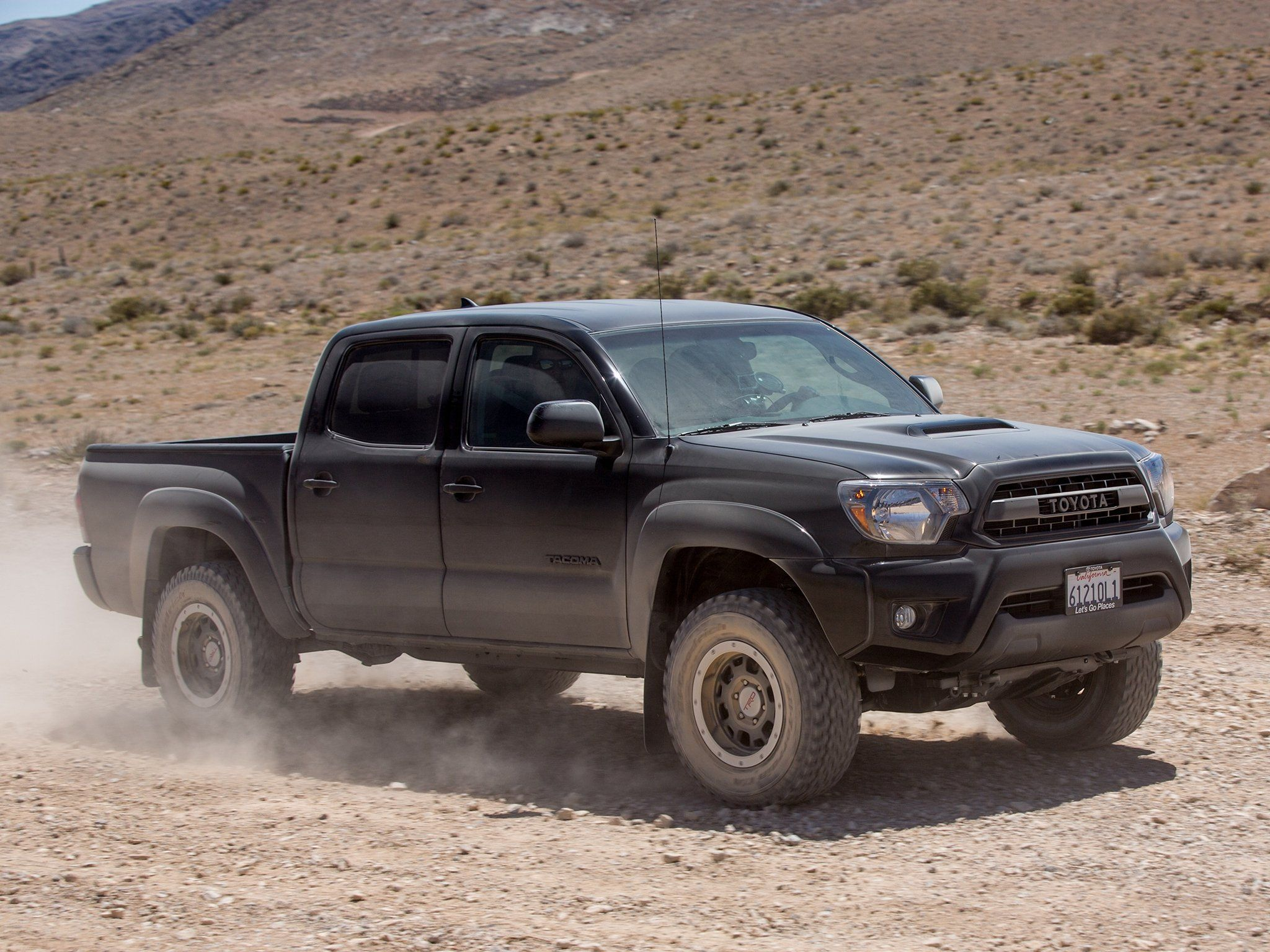Toyota tacoma 2015 hd wallpapers download wallpaper pinterest toyota tacoma 2015 hd wallpapers voltagebd Choice Image