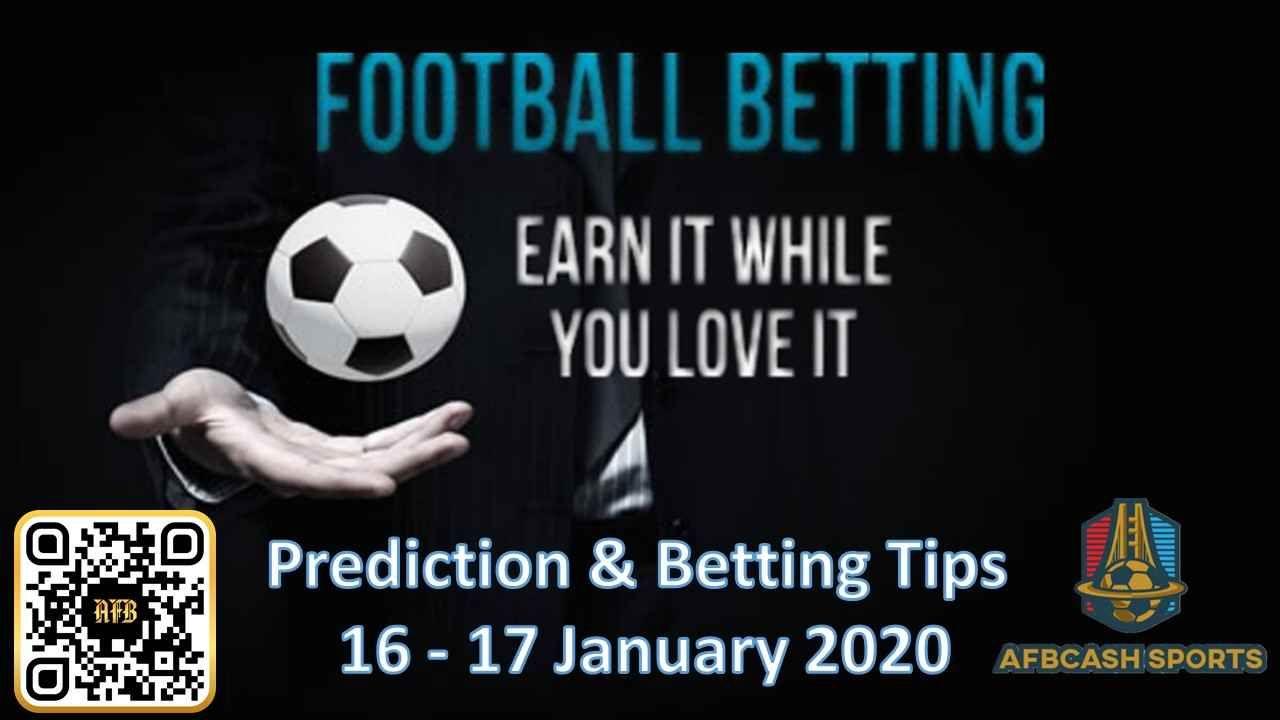 In play soccer betting prediction napoli vs roma betting tips