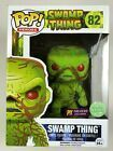 Funko POP Heroes - SWAMP THING Scented Flocked - PX Previews Exclusive - # 82 #FunkoPOP #swampthing Funko POP Heroes - SWAMP THING Scented Flocked - PX Previews Exclusive - # 82 #FunkoPOP #swampthing Funko POP Heroes - SWAMP THING Scented Flocked - PX Previews Exclusive - # 82 #FunkoPOP #swampthing Funko POP Heroes - SWAMP THING Scented Flocked - PX Previews Exclusive - # 82 #FunkoPOP #swampthing Funko POP Heroes - SWAMP THING Scented Flocked - PX Previews Exclusive - # 82 #FunkoPOP #swampthing #swampthing