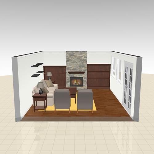 la z boy 3d room design 14 best bedroom images on pinterest bed