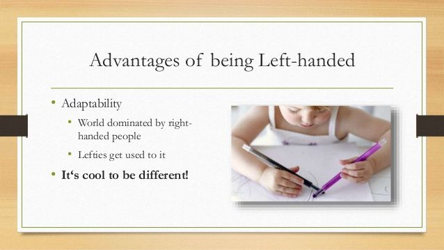 lefthandedness-11-638.jpg?cb=1403267714
