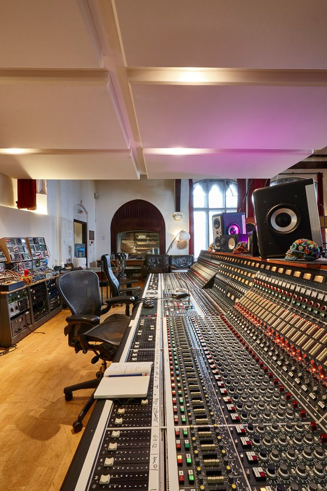 260 Recording Studios Ideas Recording Studio Music Studio Recording Studio Home