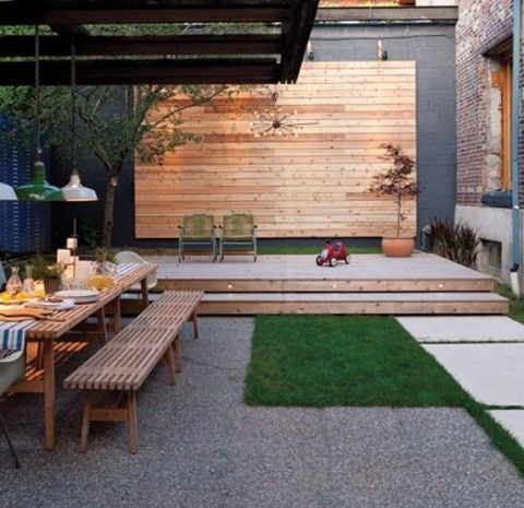 6 Ways To Add Value To The Exterior Of Your Property   Gardens
