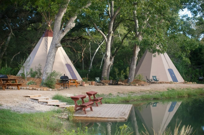 15 unique vacation rentals your kids will love