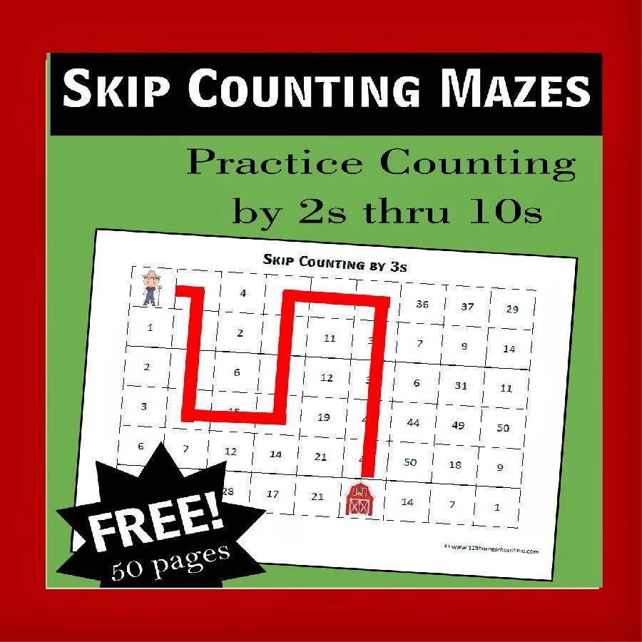 Free 3rd Grade Worksheets Free Kindergarten Worksheets Kindergarten Worksheets Math Centers Kindergarten [ 900 x 900 Pixel ]