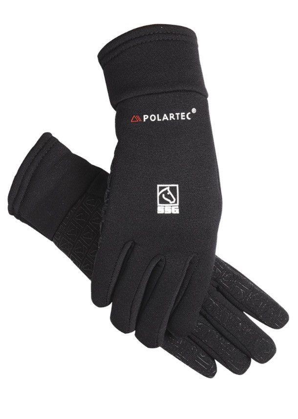 SSG POLARTEC® ALL SPORT STYLE 6500