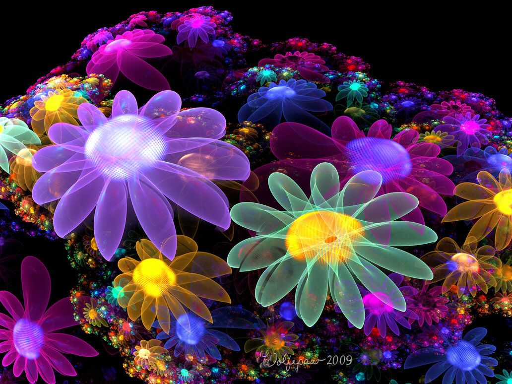 http://wolfepaw.deviantart.com/art/May-Flowers-121709584