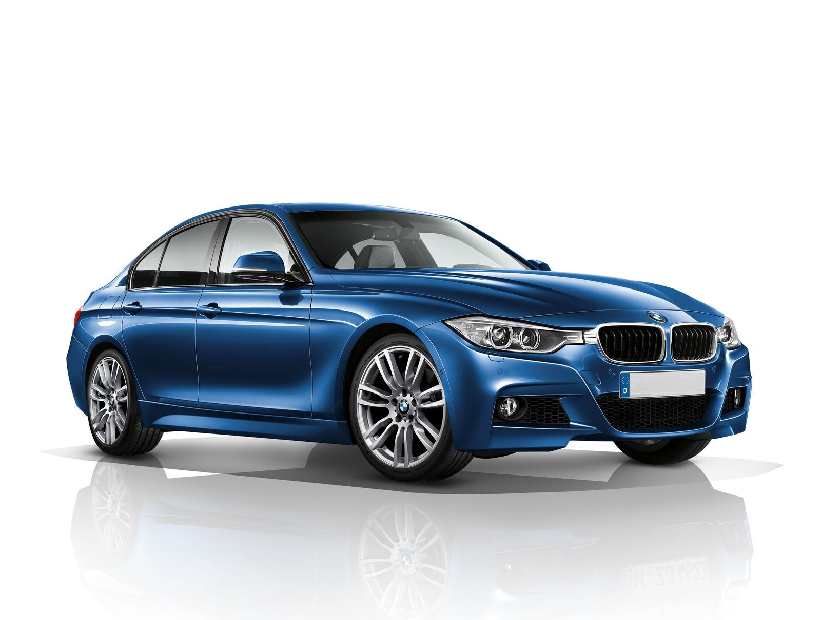 Get Great Prices On Used BMW I For Sale BMWi - 2012 bmw 335i sedan for sale