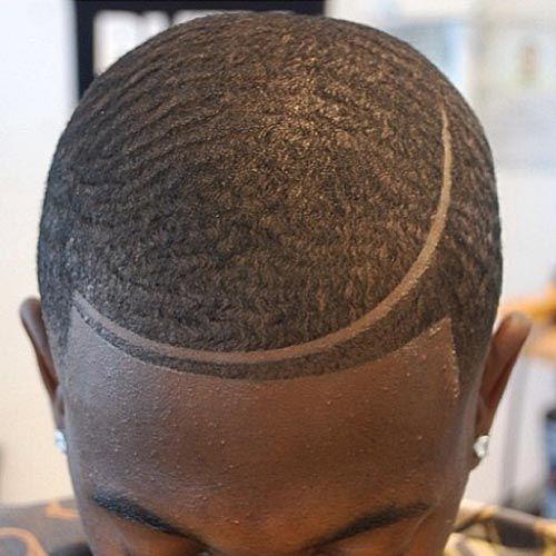 thebarberpost emilio barber