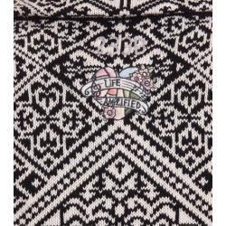 Photo of Übergangsjacken für Damen :  lovely knit jacket Odd MollyOdd Molly  #Damen #f…