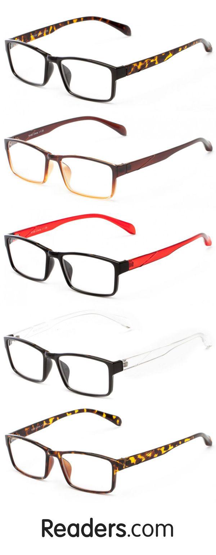 The Edgar | Gafas deportivas, Lentes y Gafas