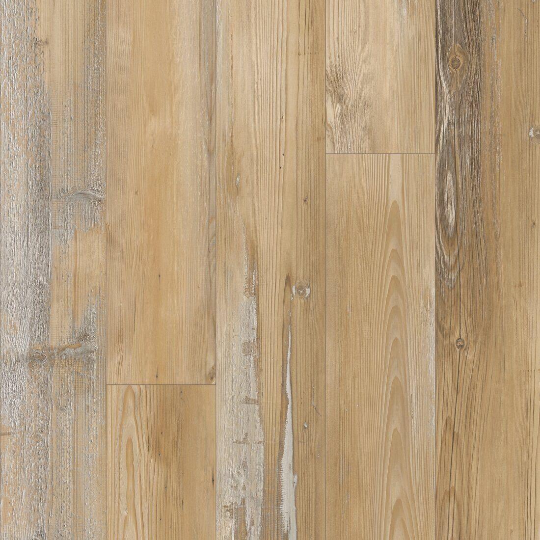 Noel Luxury Vinyl Flooring Pergo Vinyl Flooring