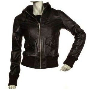 1000  images about leather jackets on Pinterest | Shops Music