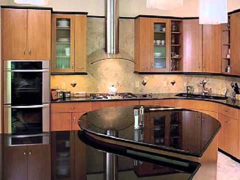 The Best Kitchen Island With Sink For Sale Corner Sink Kitchen Corner Kitchen Cabinet Kitchen Design