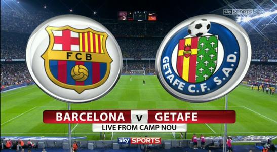 Barcelona Vs Getafe La Lifa Fixture Facing Geo Restrictions No Problem Stream Match Live With Pure Vpn Fr Barcelona Vs Atletico Madrid Atlético Madrid La Liga