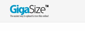 gigasize.com