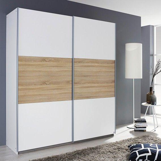 Schwebeturenschrank Nelas Home Decor Home Decor Cabinet