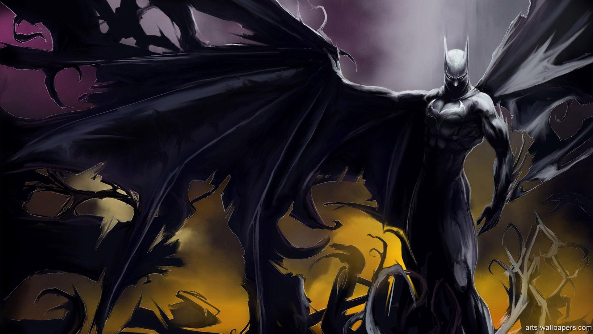 download batman ps3 video game hd wallpapers – get batman ps3 video