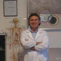 dott. Salteri - posturologo Belluno