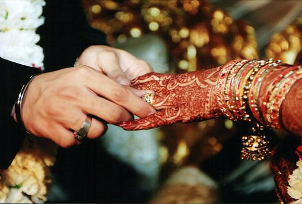 Hire The Best Caterers In Ghaziabad For The Ring Ceremonies Catering Service
