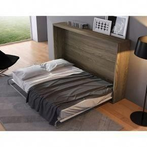 our internet site for even more info on murphy bed ideas ikea It is act Visit our internet site for even more info on murphy bed ideas ikea It is act Visit our internet s...