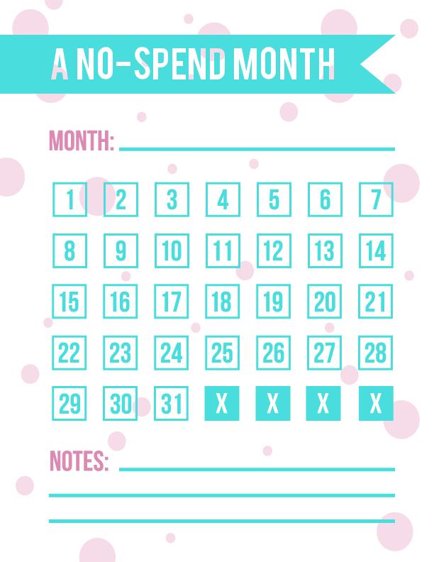 Budget Planner Stickers 2019