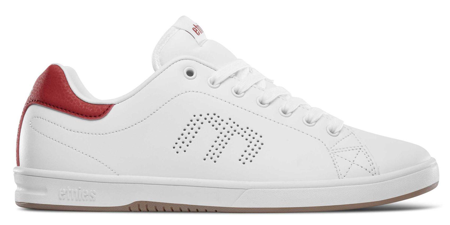 Pin by cj on shoes.   Vans sk8 hi slim, Shoes, Skate shoes