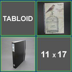 11x17 Tabloid Document Organizing In Vertical Portrait View Format Documents Organization Organization 11x17