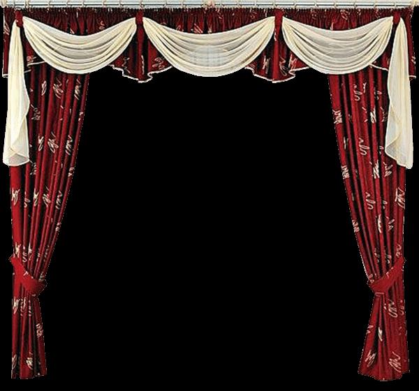 Zoom dise o y fotografia cortinas y telones para scrap - Diseno de cortinas ...