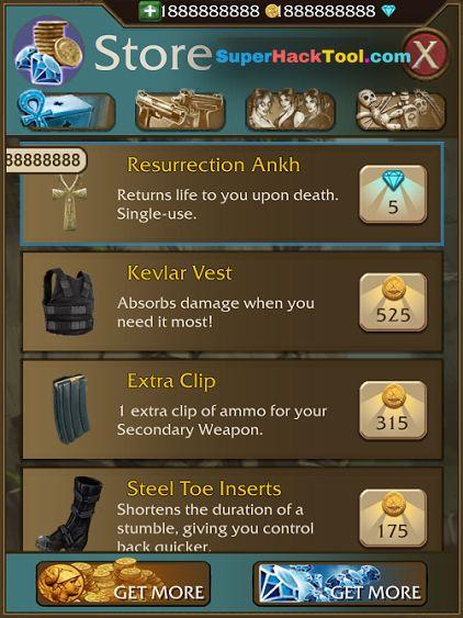 clash of clans mod apk download rexdl