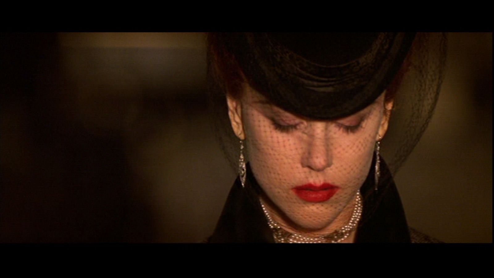 """Moulin Rouge - """"The show must go on""""// does anybody know ..."""