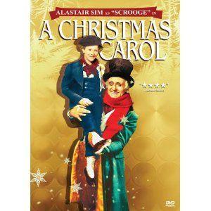 A Christmas Carol (2012 release) | Christmas carol, A christmas carol 1951, Classic christmas movies