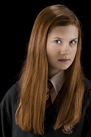 Talk Ginevra Weasley Harry Potter Wiki Wikia Love Harry Potter Fanfiction Check Out Our Harr Harry Potter Ginny Harry Potter Ginny Weasley Ginny Weasley