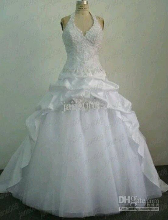 i really like this dress :)