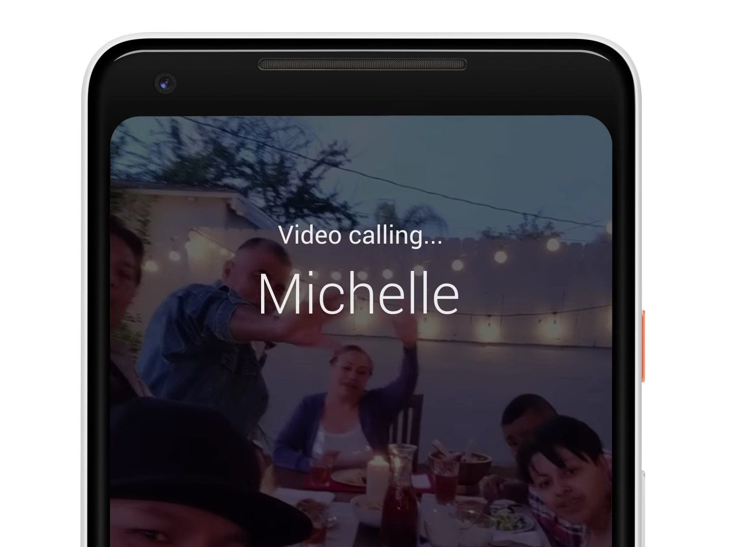 How to use Google Duo instead of Apple's FaceTime