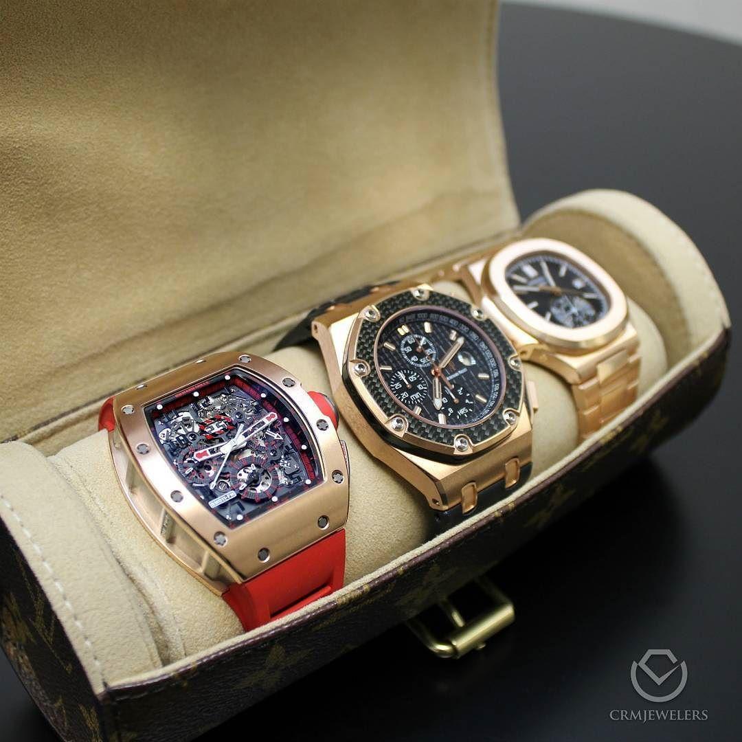 20 Richard Mille Watches Ideas Richard Mille Watches Richard Mille Watches