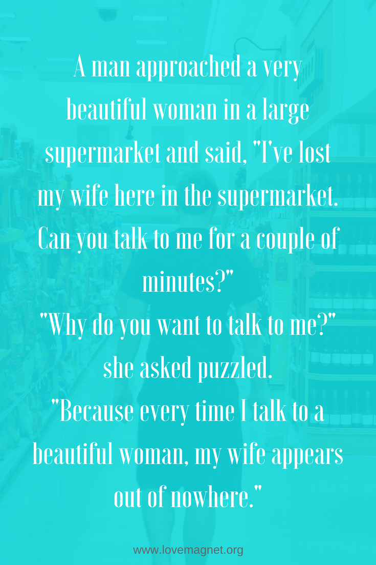 21 Funny Jokes To Make Your Partner Laugh Dating Relationship Tips Funny Dating Quotes Funny Dating Memes Dating Relationships