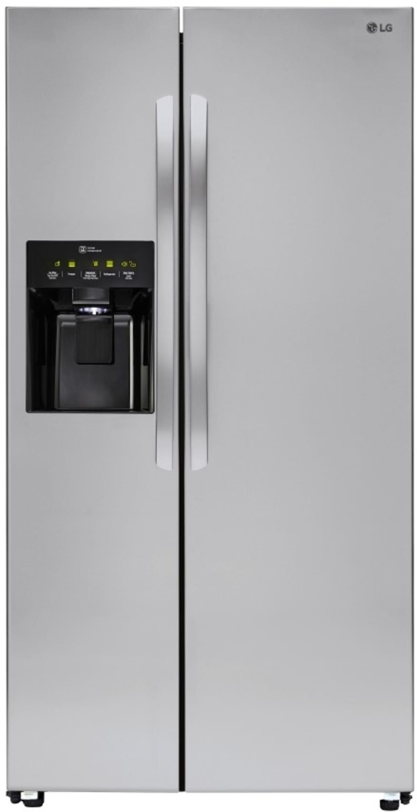 Lg lsxss in lg appliances pinterest appliances