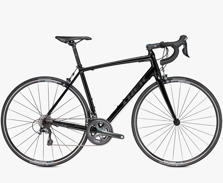 Emonda Alr 4 Road Racing Bike Trek Bicycle Trek Bikes