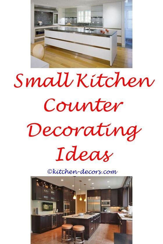Lovely #countrykitchendecor Retro Kitchen Decor Pinterest   Home Decor Stores  Kitchener Area.#modernkitchendecor Kitchen
