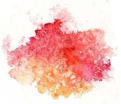 Watercolour Fire Watercolor Splash Watercolor Splash Png