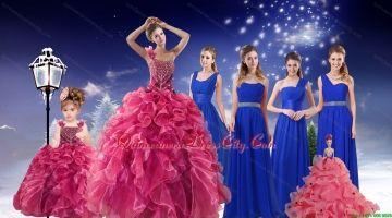 http://www.quinceaneradresscity.com/beading-one-shoulder-sweet-16-dress-and-elegant-ruching-long-prom-dresses-and-ruffles-beading-straps-litter-girl-dress-g7892.html