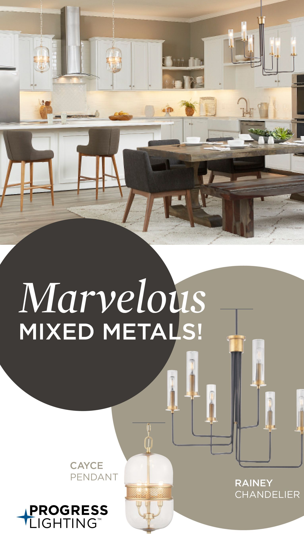 60 mix match lighting design ideas