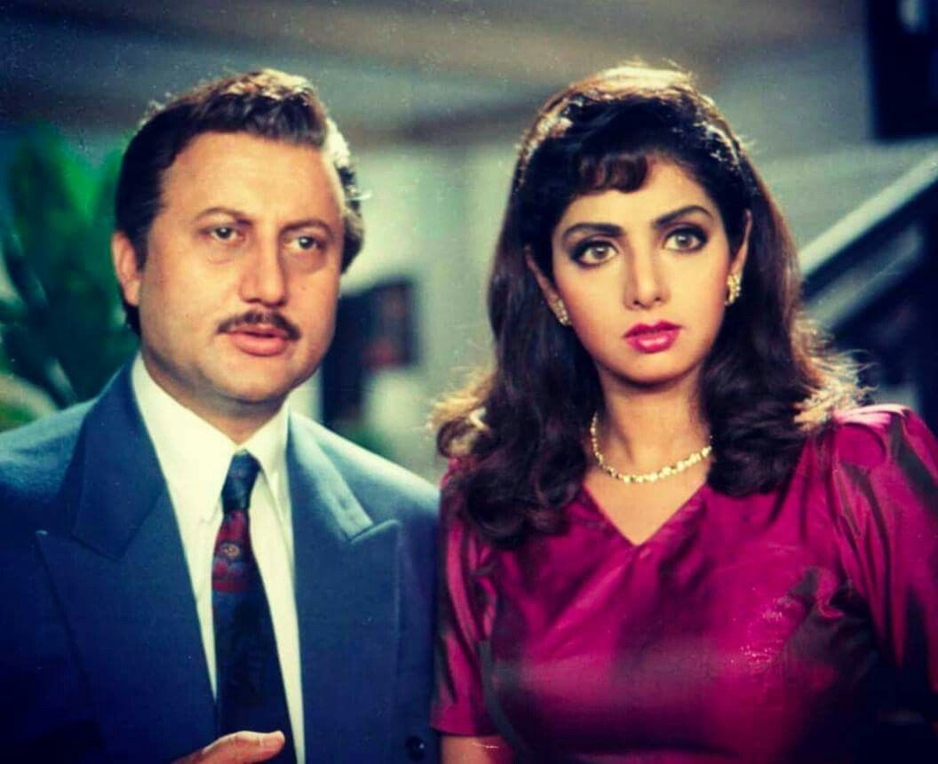 Image result for ladla movie