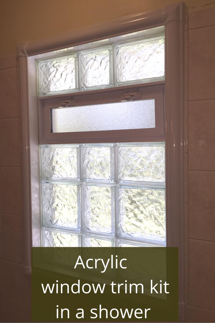 Shower Window Ideas Bathroom Window Options Astonishing On And Best Shower  Ideas Master Shower Window Trim Ideas