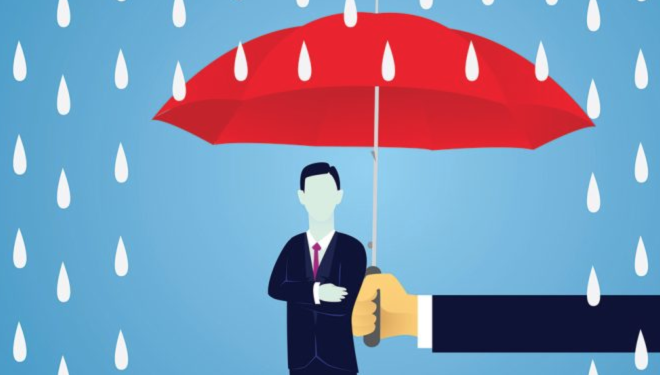 Why Do I Need Liability Insurance for My Small Business