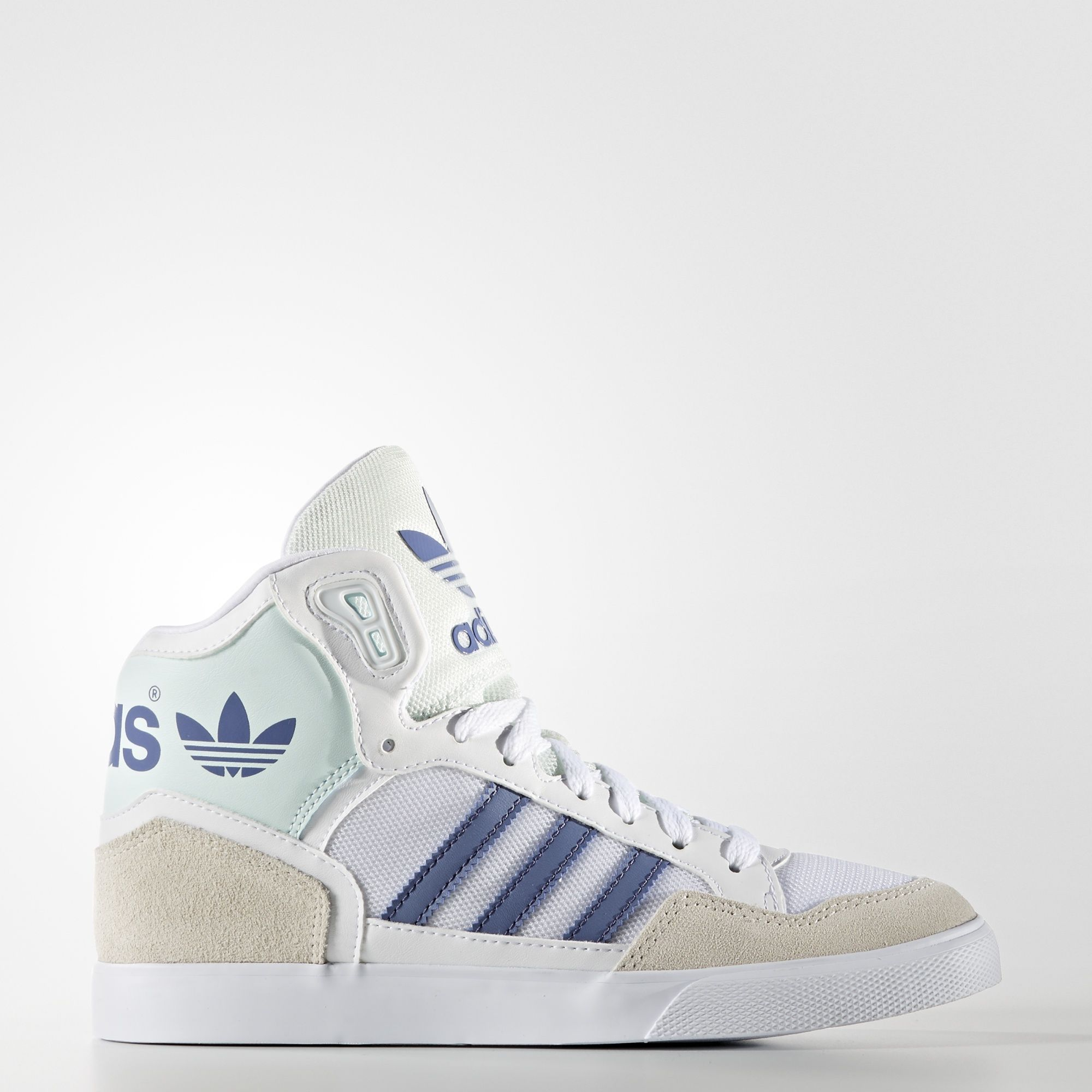 adidas - Extaball Shoes